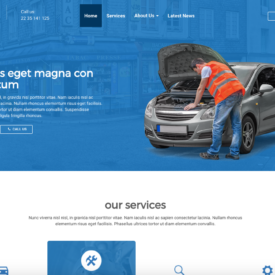 Car Care   HFD Solutions