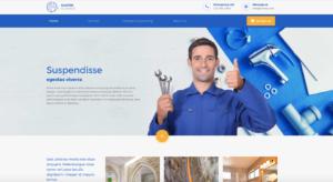 Plumber | HFD Solutions