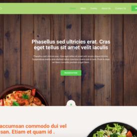 Restaurant   HFD Solutions