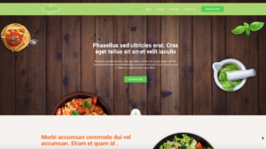 Restaurant | HFD Solutions