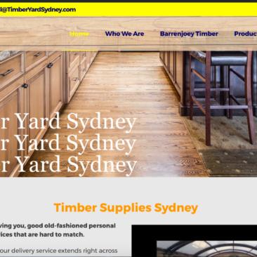 Timber Flooring   HFD Solutions