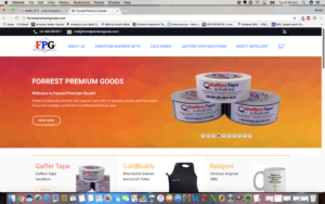 Ecommerce   HFD Solutions