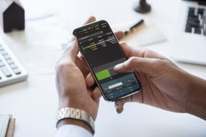 Mobile Business | HFD Solutions
