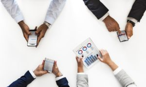 Online Marketing | HFD Solutions