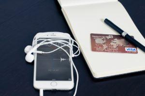 Digital Marketing | HFD Solutions