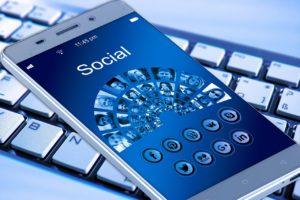 Social Media | HFD Solutions