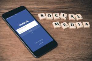 Social Media   HFD Solutions
