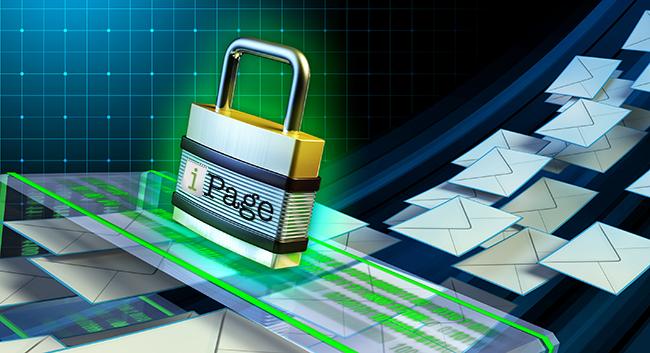 Secure Socket Layer (SSL) | HFD Solutions
