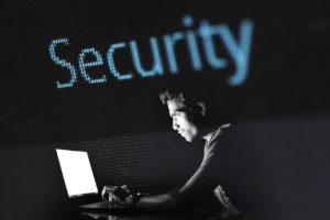 SSL Security   HFD Solutions