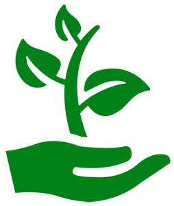ACTION_plantgardens_icon_sm